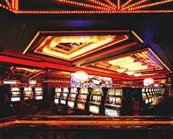 Sams Town Casino Buffet by Sam U0027s Town Casino And Gambling Hall