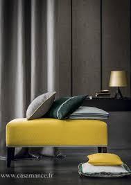 quel tissu pour recouvrir un canapé quel tissu choisir pour retapisser un fauteuil fauteuil déco