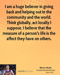 quotes about leadership and helping others 60 best giving quotes and sayings