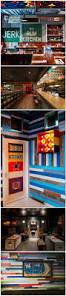 157 best local idea bar restaurant images on pinterest