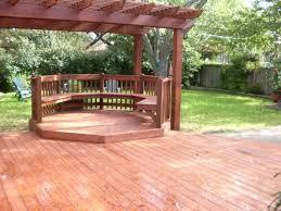 patio ideas deck coating orange county acrylic deck coating for