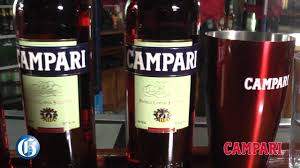 campari i u0027m not a chef mix it up with campari youtube