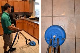 tile grout cleaning services jacksonville fl coast
