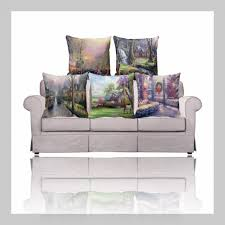 bed pillows at target pillowcase fall pillows target cheap fall pillows walmart pillow