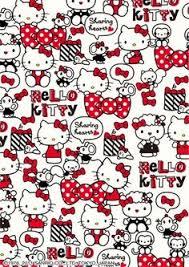 pin ป านแก ว ร ก wallpaper kitty