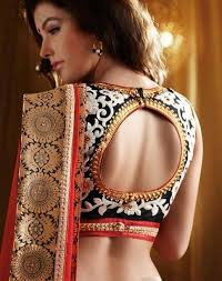 best blouse what are some blouse designs quora