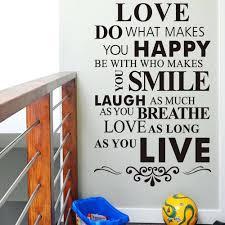 wall ideas wall decor sayings bathroom wall decor sayings wall