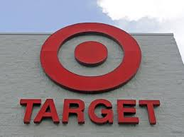 target black friday ann arbor target recalls nearly 180k dressers that can tip over