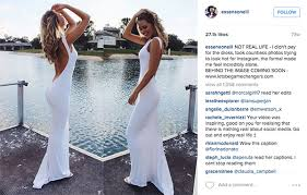 wedding dress captions instagram posts new honest captions mandatory
