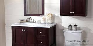 home depot bathroom sink cabinets interesting home depot bathroom vanities and cabinets derekhansen me