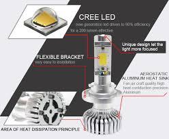 car led lights for sale car roof top ceiling star light 50 discount 12v 24v motorcycle led
