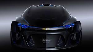 cars chevrolet awesome u0027 u00272017 chevrolet fnr u0027 u0027 future 2017 cars design concepts