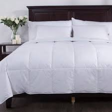 Light Weight Down Comforter Down Comforter Slip Cover Wayfair