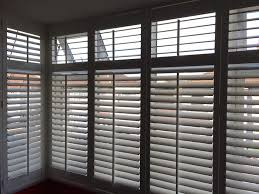 shutters photo gallery in kent dartford bexley erith medway south east