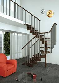 Stainless Steel Stairs Design Stair Charming Picture Of Home Interior Decoration Using Modern