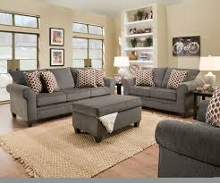 How To Clean Sofa Pillows by Sofa Warehouse Sacramento Custom Cushions Bed Nyc Simplicity Sofas