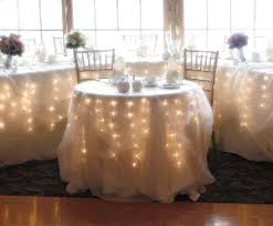 rental table linens linen rentals tent party rentals ma nh ct ri vt chair covers