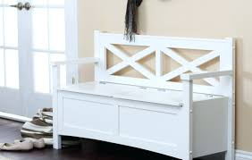 hall storage bench diy entryway bench with hooks entryway storage