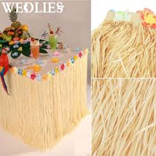 Party Table Decorations by Online Get Cheap Party Table Decorations Aliexpress Com Alibaba
