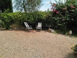 private home 1 km naturist beach el portus 1561235