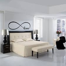 aliexpress com buy personalized infinity symbol love bedroom aliexpress com buy personalized infinity symbol love bedroom wall decal words vinyl wedding decorative wall stickers quote decal popular hot from reliable