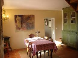 chambre d hote monpazier bed breakfast l olivier de monpazier bed breakfast monpazier