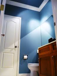 Feature Wall Bathroom Ideas Colors Images About First Class Interior Painting Inc On Pinterest New