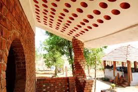 house at pali raigad by mangesh jadhav and bhakti panchal