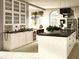 placard pour cuisine armoire pour cuisine bien placard pour cuisine photo 10 placard