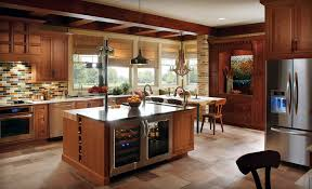 Kitchen Cabinets Burlington 2015 February Kongfans Com