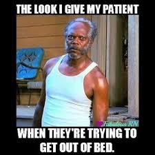 Nurse Meme Funny - one for the nurses nurse cna hospital stupid funny stuff