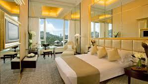 Bedroom Decorating Ideas Hong Kong Regal Hong Kong Hotel Luxury Hotel In Hong Kong