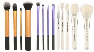 images cosmo ph makeup brush sets for your budget
