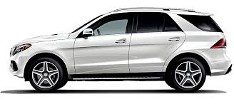 mercedes suv models 2013 mercedes ml250 diesel suv in india cars