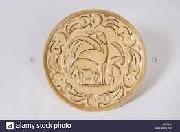 deco plaque metal art deco plate stock photos u0026 art deco plate stock images alamy