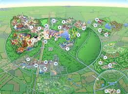 printable map disneyland paris park disneyland paris park maps dizzy magic