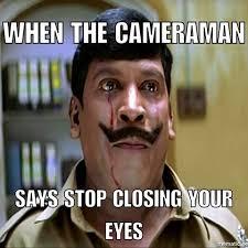 Tamil Memes - image result for tamilmemes tamil memes pinterest memes