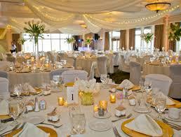 cheap wedding venues mn cheap wedding venues mn minneapolis golf club wedding wedding