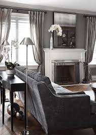 Gray And White Living Room Ideas Best 25 Gray Living Rooms Ideas On Pinterest Gray Couch Decor