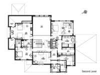 contemporary floor plans for new homes floor plan for new homes plans for new houses lifebuddyco