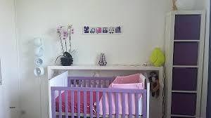 fanion chambre bébé daccoration chambre enfant la guirlande de fanions guirlande fanion