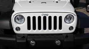 jeep wrangler sports 2016 bardier automobiles inc 2016 jeep wrangler sport sold 11 nov