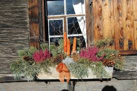 diy window decorations ebay