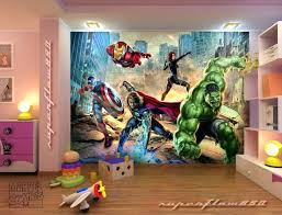 wall ideas all it takes to make this gorgeous flower wall mural wall decals for bedroom uk wall murals for bedrooms uk wall murals for bedroom uk marvel comic heroes marvel comics photo wallpaper wall mural kids