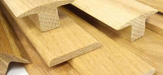 what are the most popular wood flooring accessories