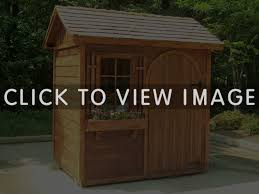 cool shed designs small garden shed designs home outdoor decoration