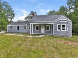 Rancher Style Homes by Ranch Style Homes In Ct Judy Szablak Coldwell Banker