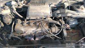 nissan micra engine coolant working and cheap parts from nissan micra 1 0l40kw petrol car for
