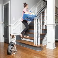 Interior Pet Door For Cats Pet Deterrent Sprays Barriers U0026 Mats Petsafe Pet Proofing