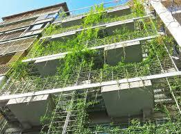 buenos aires inhabitat green design innovation architecture